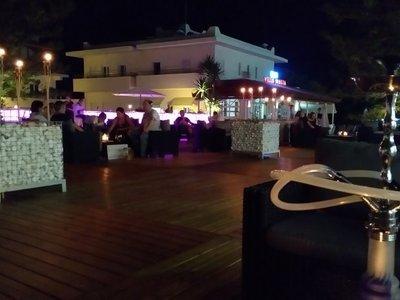 Hotel Villa Malia 9881//.jpg