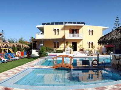 Hotel Canea Mare 9881//.jpg
