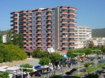 Hotel Sol y Vera 9881//.jpg