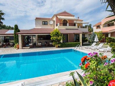 Hotel Villa Violetta 9881//.jpg