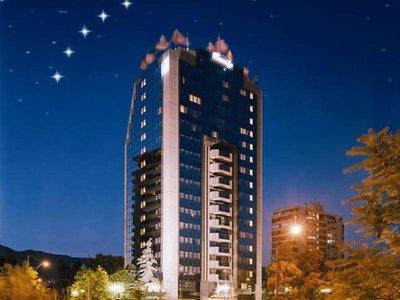 Hotel Kennedy 9881//.jpg
