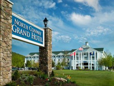 Hotel North Conway Grand Hotel 9881//.jpg