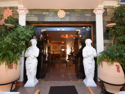 Hotel Gouvia 9881//.jpg