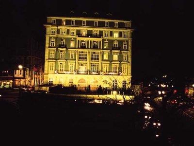 Hotel Pera Palace Hotel Jumeirah 9881//.jpg