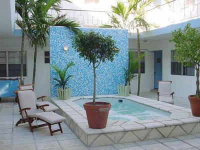 Hotel Aqua Hotel 9881//.jpg