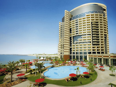 Hotel Khalidiya Palace Rayhaan by Rotana 9881//.jpg