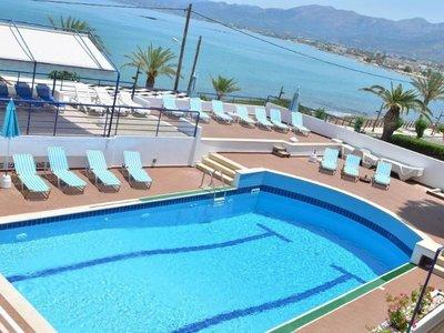 Hotel Thisvi 9881//.jpg