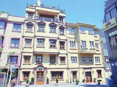 Hotel Celal Sultan 9881//.jpg