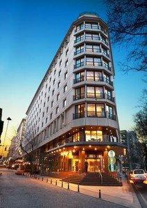 Hotel Point Barbaros 9881//.jpg
