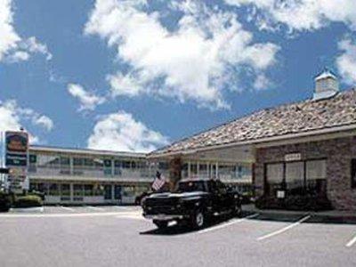 Best Western Winners Circle Inn Angebot aufrufen