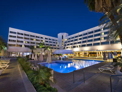 Hotel Isrotel Lagoona 9881//.jpg