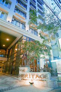 Hotel Siam Heritage 9881//.jpg