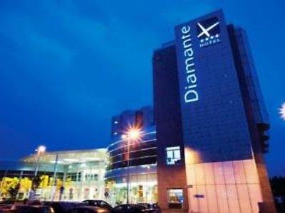 Hotel Diamante 9881//.jpg