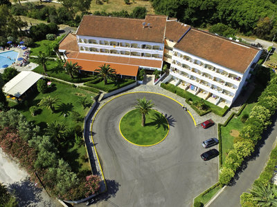 Hotel Livadi Nafsika 9881//.jpg