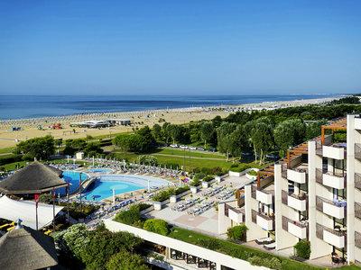 Hotel Savoy Beach 9881//.jpg