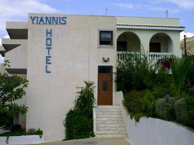 Hotel Yiannis 9881//.jpg