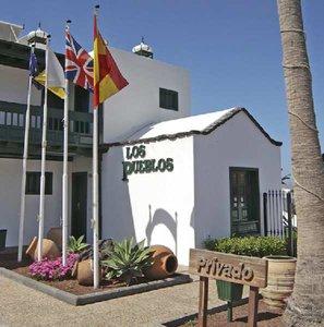 Hotel Los Pueblos 9881//.jpg