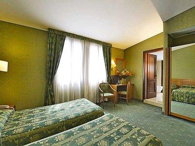 Hotel Spagna 9881//.jpg