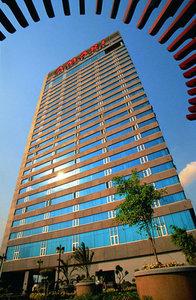 Hotel Amari Watergate 9881//.jpg