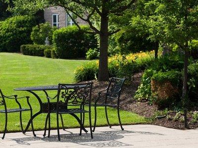 Hotel Hilton Garden Inn Rockaway 9881//.jpg