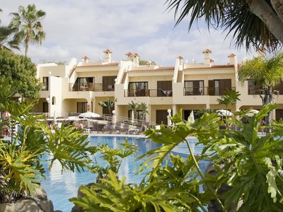 Hotel Royal Sunset Beach Club 9881//.jpg