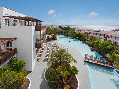 Hotel Fuerteventura Princess Angebot aufrufen