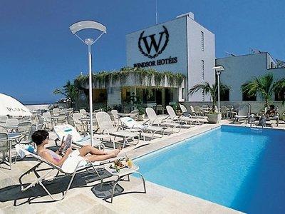 Hotel Windsor Plaza 9881//.jpg