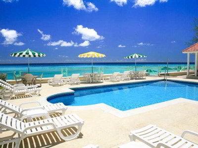 Hotel Coral Mist Beach 9881//.jpg