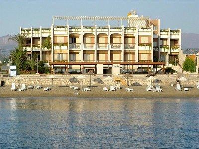 Hotel Sitia Bay 9881//.jpg