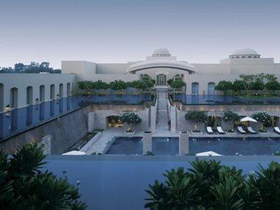 Hotel Trident Gurgaon 9881//.jpg