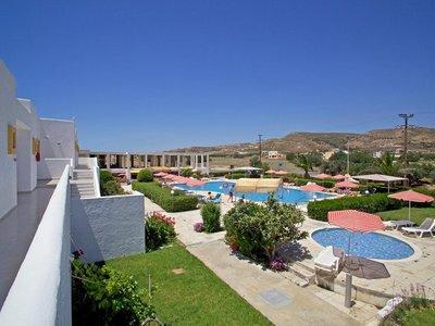 Hotel Sunny View Hotel 9881//.jpg
