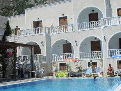 Hotel Blue Sea 9881//.jpg