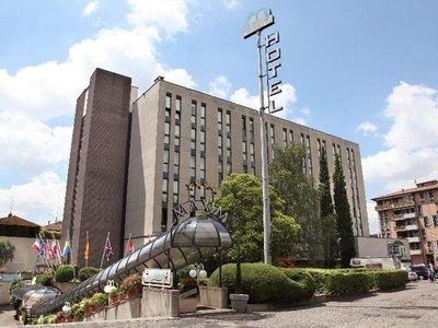 Hotel Maxim 9881//.jpg
