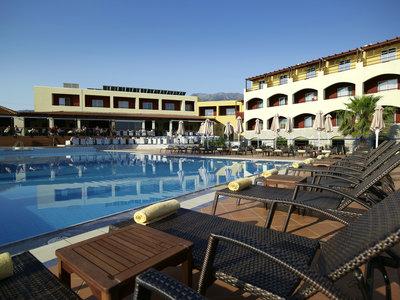 Hotel Eliros Mare 9881//.jpg