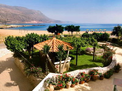 Hotel Gramvoussa Bay 9881//.jpg