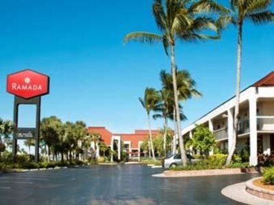 Hotel Ramada Florida City 9881//.jpg