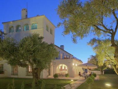 Arcos Gardens Golf Club & Country Estate Angebot aufrufen