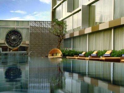 Hotel Grand Aston Yogyakarta 9881//.jpg