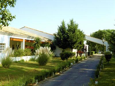 Hotel Parador de Antequera 9881//.jpg