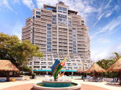 Hotel Andaman Beach Suites 9881//.jpg