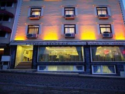 Hotel Fors 9881//.jpg
