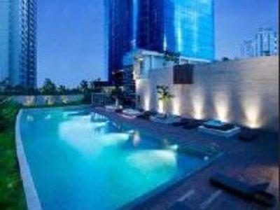 Hotel Pullman Jakarta Central Park 9881//.jpg