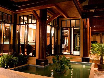 Hotel Nipa Resort 9881//.jpg