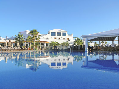 Hotel Las Marismas 9881//.jpg