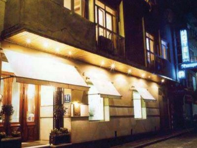 Hotel Anacapri 9881//.jpg