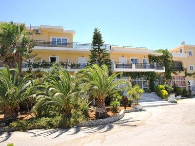Hotel Vantaris Garden 9881//.jpg