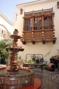 Hotel El Ducado 9881//.jpg