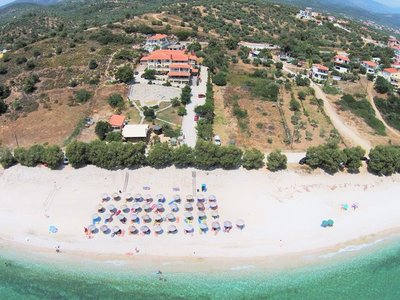Hotel Grand Beach 9881//.jpg