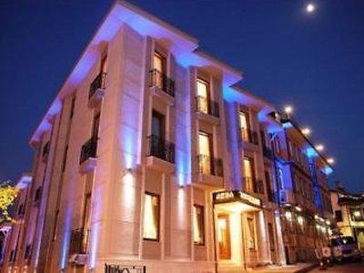Hotel Acra 9881//.jpg