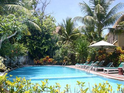 Hotel Puri Dewa Bharata 9881//.jpg